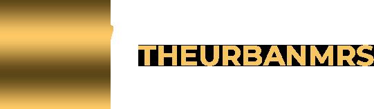 Theurbanmrs
